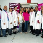 2013-01-24-Inauguration of Anti-Breast Cancer Equipment @ TPDH_1
