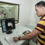 CT Scan and TB Clinic @ TPDH (3)