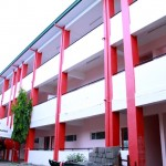 New School Building_1