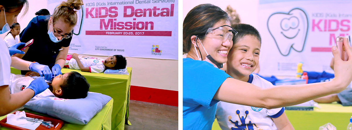 2017-03-06-Taguig kids enjoy world-class free dental care